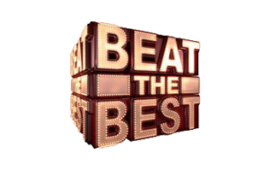 beat the best