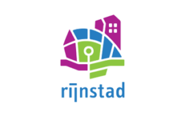 gemeente rijnstad logo
