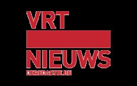 vrt-nieuws logo