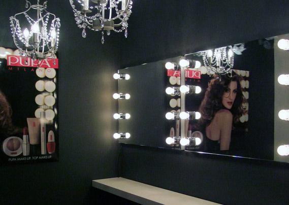 visagie spiegels van fosk