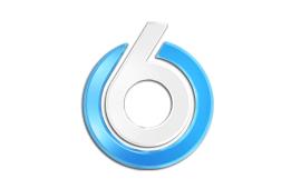 logo SBS6