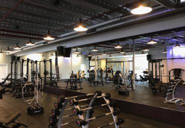 sport-fitness-e1558376705400